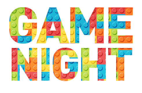 colgamenight-logo