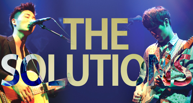 the_solutions_indie_id